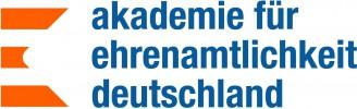 Logo_AfED