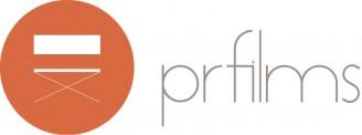 prfilms_logo_2014_